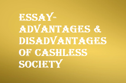 what are some advantages and disadvantages of using credit