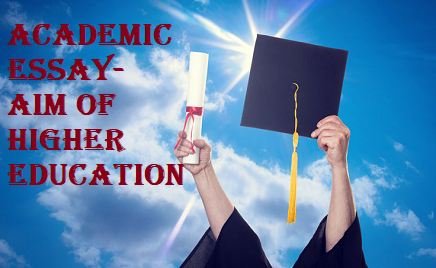 education is the most powerful weapon essay
